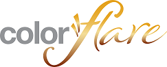 colorflare-logo-4-rgb