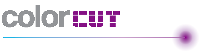 colorcut_logo_web