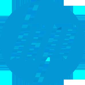 Equipos e impresoras multifunción láser HP