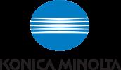 Impresoras y equipos multifunción Konica Minolta