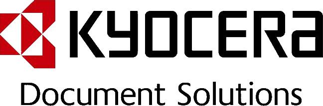 Impresoras y equipos multifunción Kyocera