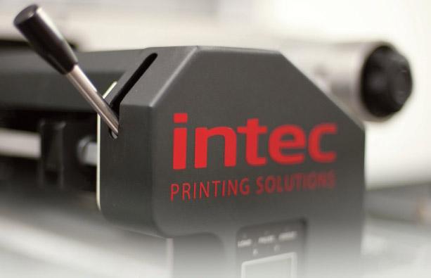 Nueva INTEC LCF215