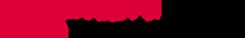 RIC – Reprografia Industrial de Catalunya Logo