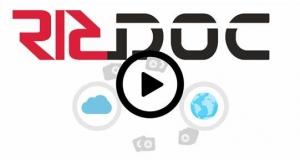 ricdoc_video