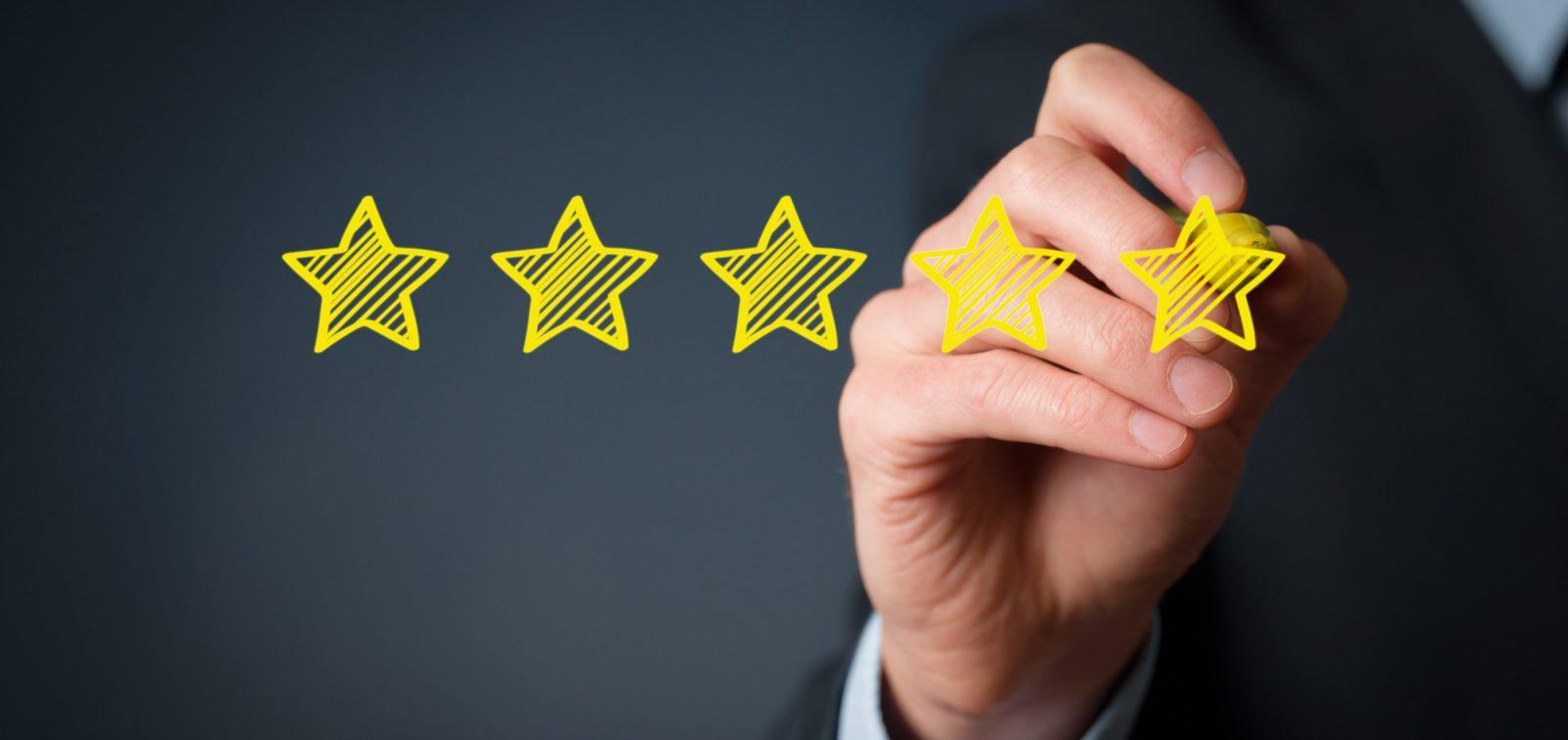 compromiso por la calidad y el trato personalizado