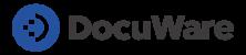 logo-docuware