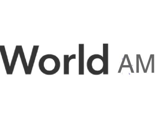 RIC.DOC presente en DocuWorld Américas 2019 a través de Validated ID