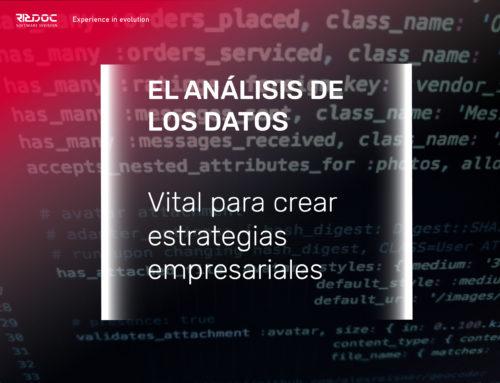 La importancia del análisis de los datos