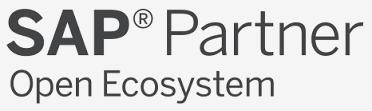 SAP Open Ecosystem