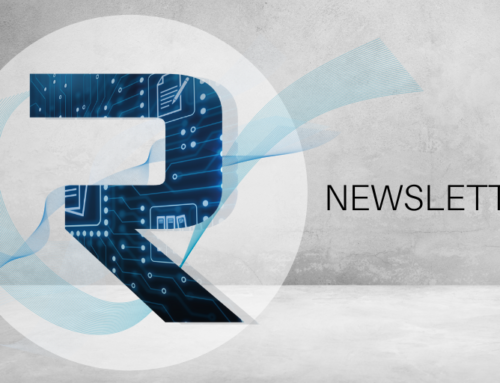 Newsletter RICDOC