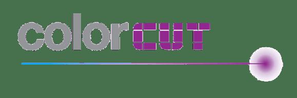 Intec ColorCut