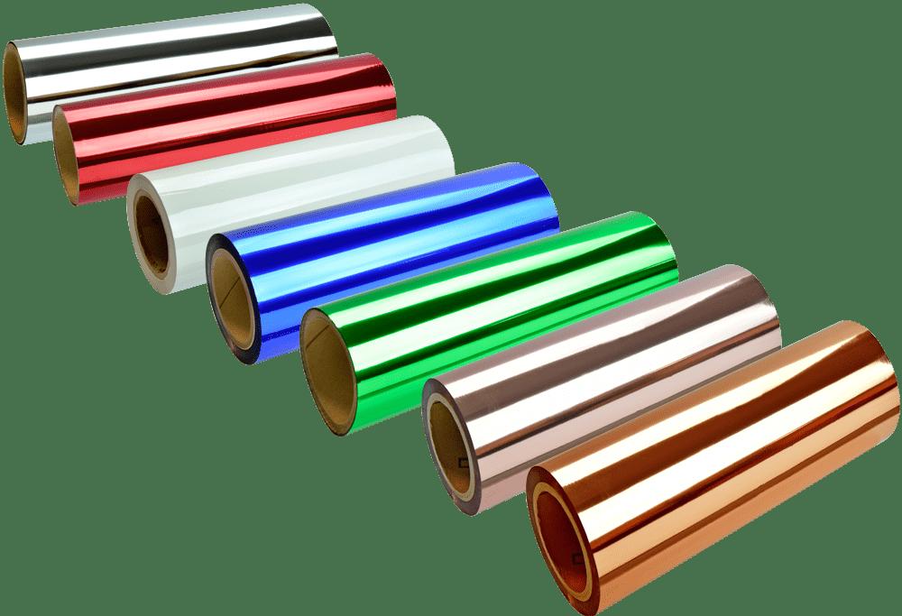 INTEC ColorFlare