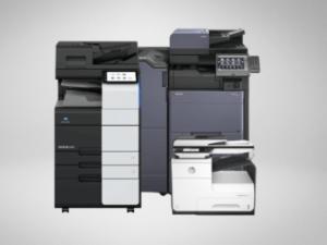 Sistemas de printing para empresas-min