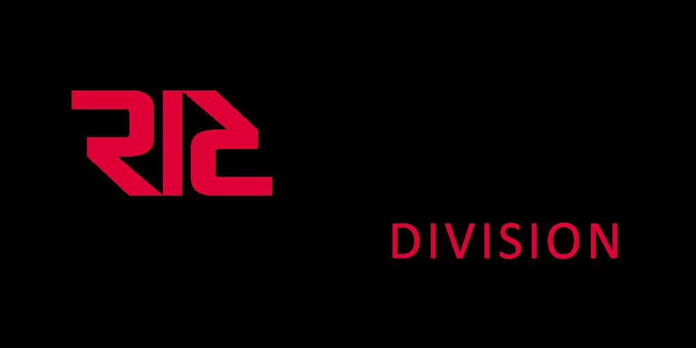 RICDOC_Especialistas en Transformación Digital empresarial.