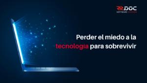 Transformación digital_