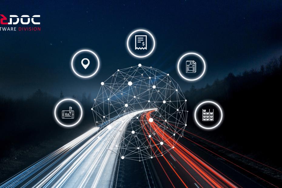 Com poden abordar les Agències de Transport i Distribució la Transformació Digital?